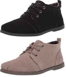 Skechers BOBS Chill Luxe - Windy Roads Women's Shoe, Color Options