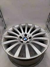 "2010 2011 2012 2013 2014 2015 BMW 750i ALLOY WHEEL 19x8-1/2"" (TIRE NOT INCLUDED)"