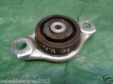 FORD KA MK2 ENGINE GEARBOX MOUNT
