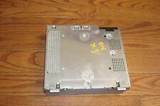 BMW E53 X5 OEM BECKER Radio Business Navigation Computer Control Module