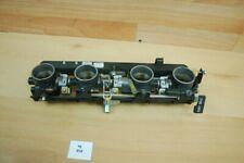 Kawasaki GPZ1100 81-82 16163-1013 THROTTLE-ASSY / Drosselklappe xg858