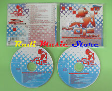 CD FOR DJS ONLY 2011/6 compilation 2011 JENNIFER LOPEZ MAROON 5 AGUILERA (C23)