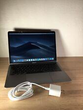 MacBook Air Retina 13-inch - 128 GB - 8 GB RAM - Core i5 - #Y42