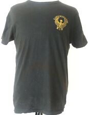 Earth Wind & Fire 1979 Tour Of The World Crew Shirt Size Xl