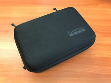 GENUINE GOPRO HERO CASE CAMERA CASE (NO POUCH)