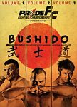 Bushido Fight Shop