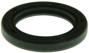 Engine Timing Cover Seal-Eng Code: W10B16A Mahle fits 2002 Mini Cooper 1.6L-L4