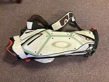 Oakley Golf Stand Bag