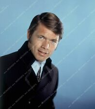 8b20-8711 Chad Everett portrait 8b20-8711