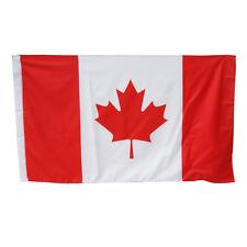 Kanada Canada Fahne Hiss Flagge 90x150cm NEU