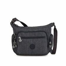 Kipling Cross Body Bag GABBIE S Small Crossbody