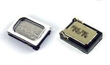 For Motorola Moto G4 G4Plus G5 G5Plus Loud Speaker Buzzer  Replacement Part New