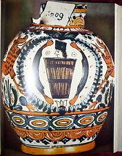 Czech - Slovak Popular Culture, Folk Arts, Crafts, Music, Ethnology