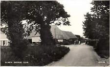 Elmer near Bognor Regis. Elmer Shewing Club # 69773 by Photochrom.