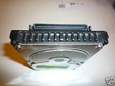 HP HDD 72.8 GB  10000 RPM Wide Ultra3 SCSI 3.5Zoll SCA