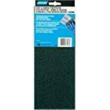 Norton 48147 4-3/8-Inch X 11-Inch Green Paint and Varnish Stripping Pad