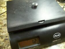Pinewood Derby,Tungsten weights,Carbide,Racers Edge,Advantage 1.2oz