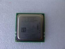 SUN/ORACLE, 371-4046, 1.9 GHz CPU, Opteron 8347HE Quad Core OS8347PAL4BGH