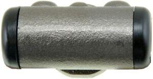Drum Brake Wheel Cylinder Rear Tru-Torque W51081  es84
