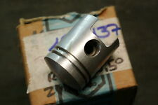 R6.1) Vespa PK 50 L N XL XL2 Kolben 196137 1ÜM 38,50 Ohne Ringe ohne Clips