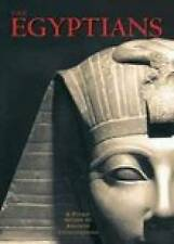 The Egyptians (Pitkin Guides to Ancient Civilizations), Williams, Brenda, Very G