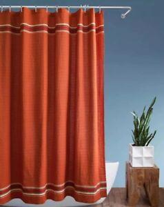 Homewear Linens Rio Grande Cotton Shower Curtain