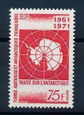 B2866 - TAAF - Timbre N° 39 Neuf**