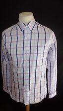 Chemise Gant Taille S à - 71%
