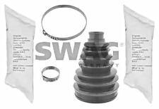 SWAG Drive Shaft Bellow Set Front Axle Fits CITROEN FIAT PEUGEOT 605 3293.98