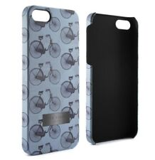 genuine original New in Box Ted Baker case for Apple iPhone 5/5s Bicycles