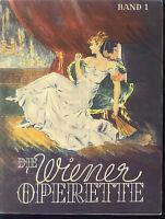 Die Wiener Operette ~ Band 1