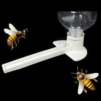 10pcs Beekeeping Honey Entrance Feeder Hive Tool Beekeeper Bee Keeping Equip SA1