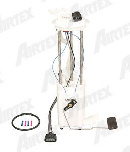 Fuel Pump Module Assembly Airtex E3920M
