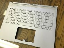 New listing Surface Book 2 Keyboard Any individual Key Replacement Part Repair