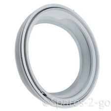 Door Window Seal Gasket for ARGOS PROACTION A105QS A105QW Washing Machine Spare
