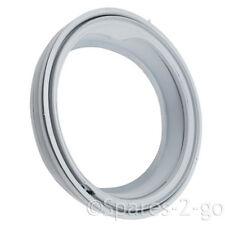 Door Window Seal Gasket for HOMEKING HLV1010B HLW610B Washing Machine Spare Part