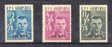 Elizabeth II (1952-Now) Mint Never Hinged/MNH Decimal European Stamps