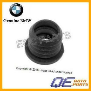 Grommet Fuel Vapor Detection Pump/Activated Charcoal Filter Fits: BMW 1 Series