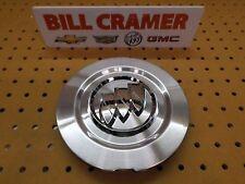 9594939 2004-2007 Buick Rainier NEW OEM Wheel Center Cap