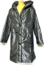 TS coat TAKING SHAPE plus sz XXS/ 12 North Haven Jacket winter puffer NWT rp$200