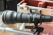 Nikon Nikkor Nikon NIKKOR Kamera-Objektive