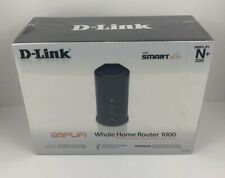 Brand NEW D-Link Whole-Home Router 1000, Wireless-N (DIR-645) Sealed Free ship