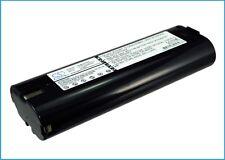 7.2V Battery for Makita 6075DW 6172D 6172DW 191679-9 Premium Cell UK NEW