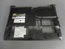 Samsung Np-r20 laptop bottom base