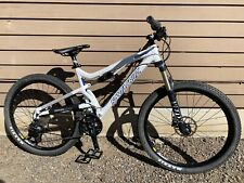 Santa Cruz Superlight MTB Mountain Bike M