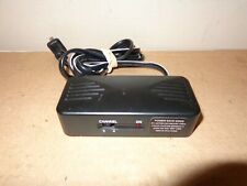 Rf Modulator 6203 Multi-Input Rca Audio/Video Coax Signal Converter