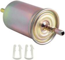 Genuine Hastings GF231 Fuel Filter