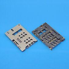 Sim Card Reader Holder Sim Karten Leser Huawei E5776 E589
