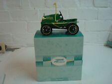 Hallmark Kiddie Car Classics 1964 Gurton Tin Lizzie
