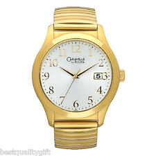 Bulova Caravelle 44B101 Armbanduhr für Herren